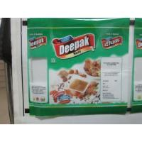Wholesale Food Packaging Materials Food Packaging Materials from china suppliers