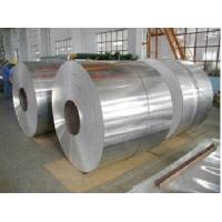 Wholesale 1100 h14 aluminum sheet Aluminium Coil Aa1100 H14 from china suppliers
