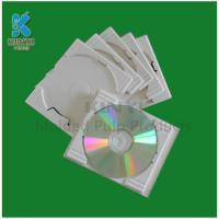 Wholesale CD jewel cases wholesale ,Custom kids cd cases,CD packaging tray from china suppliers