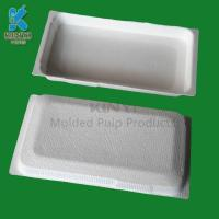 Wholesale Custom Mobile phone case packaging,eco-friendly packaging from china suppliers