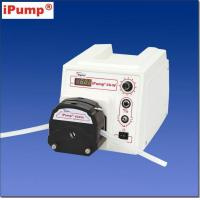 Wholesale iPump6S-W - High Flow Rate Peristaltic Pump from china suppliers