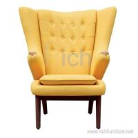 Wholesale Papa Bear Chair_RF6005 from china suppliers