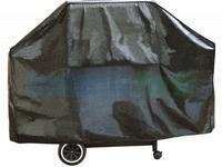 "Wholesale DELUXE BBQ COVER 60"" X 21"" X 40"" from china suppliers"