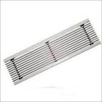 Wholesale Hvac Grill from china suppliers