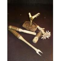 Wholesale Whittling Course - Oxfordshire from china suppliers