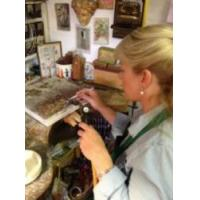 Wholesale One day bangle/ring workshop - Walsall from china suppliers