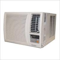 Wholesale Window Ac from china suppliers