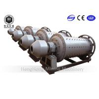 Wholesale Small Ball mill from china suppliers
