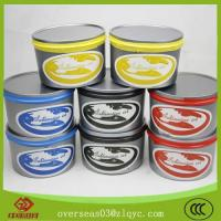 Wholesale hot 2016 ! high density offset sublimation tr from china suppliers