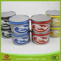 Wholesale sublimation offset printing ink used for Acryl from china suppliers
