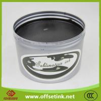 Wholesale The most professional manufacyure in china Hen from china suppliers