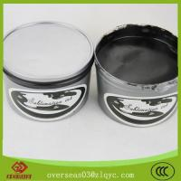 Wholesale Heat transfer offset sublimation ink made by s from china suppliers