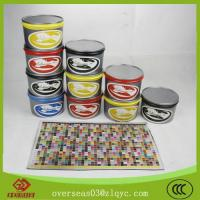 Wholesale Latested made in china sublimation offset ink from china suppliers