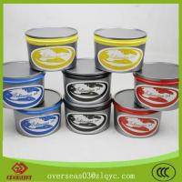 Wholesale CMYK strong color fastness offset sublimation from china suppliers