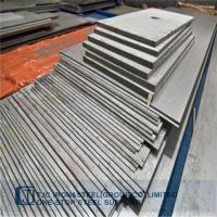 GB/T 711 10F Carbon Structural Steel Plate