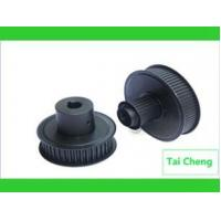China Timing Pulley/Synchronous Pulley on sale
