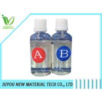 Wholesale JY-928 heat conduction silicone sealant from china suppliers
