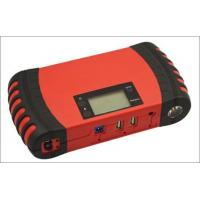 China Polymer Battery Car Booster 15000mAh Ameec AMJ-Q45 Factory on sale