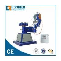 Wholesale Glass shape grinding machine from china suppliers