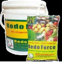 Wholesale Redo Force Fertilizers from china suppliers