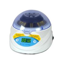 Wholesale Mini Centrifuge from china suppliers