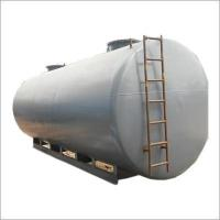 Wholesale Oil Storage Tank from china suppliers