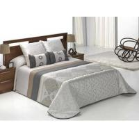 Wholesale Duvet Cover Satin Bedding Set from china suppliers