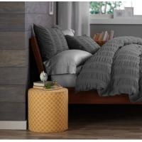 Wholesale Duvet Cover Duvet Sets For Home from china suppliers