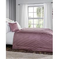 Wholesale Comforter Hotel Bedspreads from china suppliers