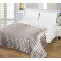 Wholesale Comforter Quilt Coverlet from china suppliers