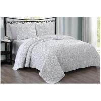 China Comforter china bedspreads factory wholesale