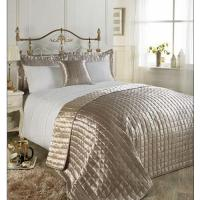 Comforter Single Bedspreads