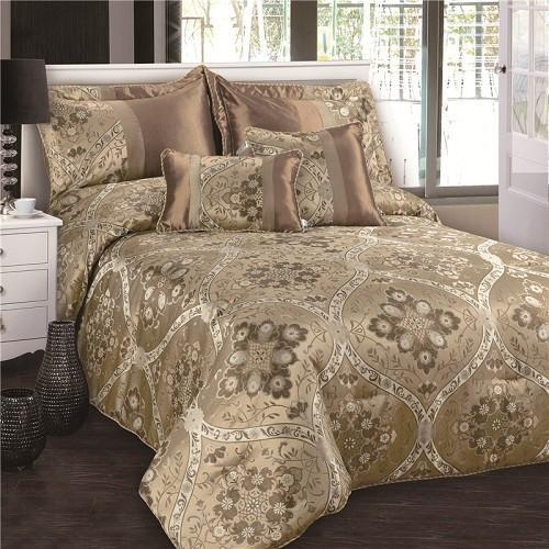 Comforter Thick Quilt Of Item 47990752