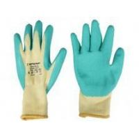 Wholesale Latex Coated Glove-WEG016 (Size: S,M,L,XL) from china suppliers