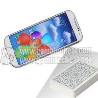 Wholesale XF Samsung S4 infrared camera for poker analyzer from china suppliers