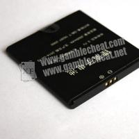 Wholesale XF battery for Samsung poker analyzer from china suppliers