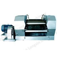 Wholesale JR-YSP400 Heating Type Hydraulic Three Roller Mill from china suppliers