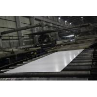 Wholesale Aluminum Sheet 1100 h14 aluminum sheet 1100 Aluminum Sheet from china suppliers