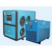 Wholesale Eco-Friendly Refrigerated Dryer from china suppliers