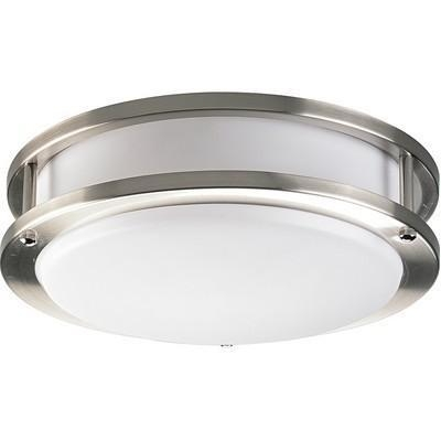 Bathroom Vanity Lights Hotel : Vanity Lights Bathroom Vanity Ceiling Light for Hotel CL11000 of item 47810284