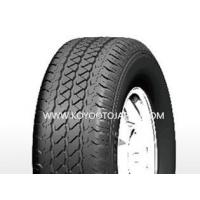 Wholesale PCR Tire KT618 from china suppliers