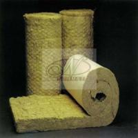 Wholesale Good Quality Low Thermal Conductivity Rock Wool Insulation from china suppliers