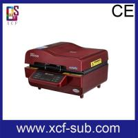 Wholesale 3D Heat press-01 from china suppliers