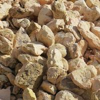 Wholesale Refractory Raw Materials Calcined Bauxite from china suppliers