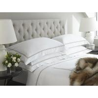 China Hotel Pillowcases 'Hotel Series' Bedspreads wholesale