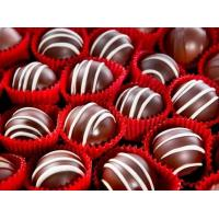 Wholesale Gourmet Truffles from china suppliers