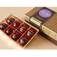 Wholesale Gift Boxes Truffle Assortment16 piece Box - from china suppliers