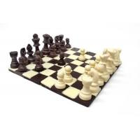Wholesale Chess Set from china suppliers