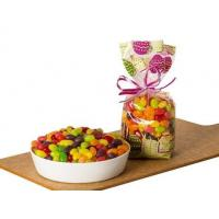 Wholesale Holidays Easter Jelly Beans from china suppliers