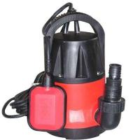 Garden Pond Pumps Quality Garden Pond Pumps For Sale